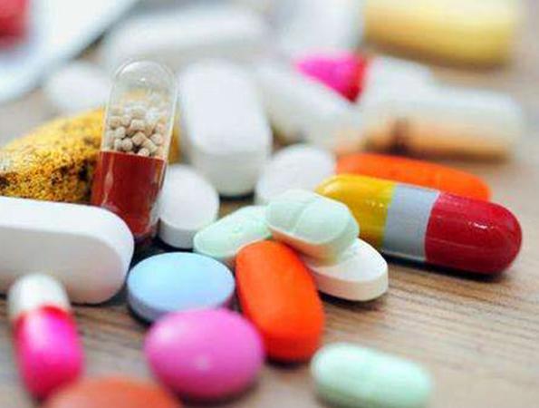 医药防腐剂