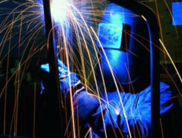 焊接助焊剂