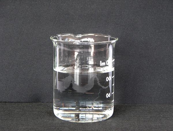 武汉水玻璃